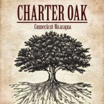 Charter Oak Cigars