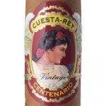 Cuesta Rey Centenario Cigars