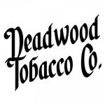 Deadwood Tobacco Company Cigars
