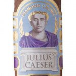 Diamond Crown Julius Caeser Cigars