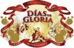 Dias de Gloria by A. J. Fernandez Cigars