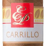 E. P. Carrillo New Wave Connecticut Cigars