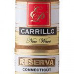 E. P. Carrillo New Wave Reserva Cigars