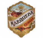 Gurkha Marquesa Cigars