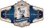 Gurkha Prize Fighter Cigars