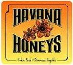 Havana Honeys Cigars