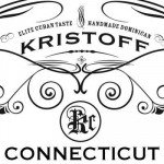 Kristoff Connecticut Cigars