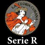 La Gloria Cubana Serie R Cigars