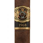 Macanudo 1968 Cigars