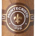 Montecristo Classic Cigars