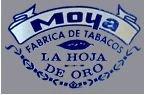 Moya Cigars