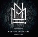 Nestor Miranda Collection Cigars