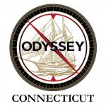 Odyssey Connecticut Cigars