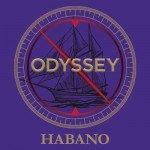 Odyssey Habano Cigars