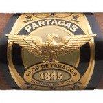 Partagas 1845 Clasico Cigars