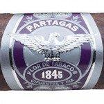 Partagas 1845 Extra Oscuro Cigars