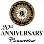 Perdomo 20th Anniversary Connecticut Cigars