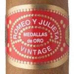 Romeo y Julieta Vintage Cigars
