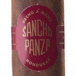 Sancho Panza Extra Fuerte Cigars