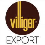 Villiger Export Cigars