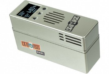 Cigar Oasis Excel 3.0 Electric Humidifier