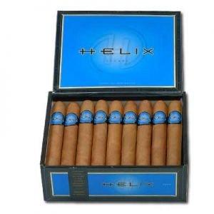 Helix X550 Robusto