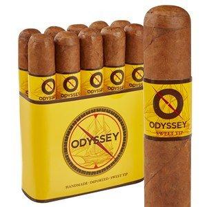 Odyssey Sweet Tip Corona