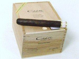 Oliva Cain 550 Maduro