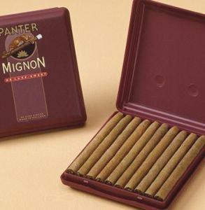 Panter Mignon De Luxe Sweet