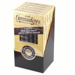 Antonio y Cleopatra Grenadier Dark - Pack