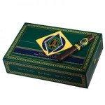 CAO Brazilia Box Pressed