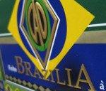 CAO Brazilia Minis
