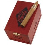 CAO Gold Label Torpedo