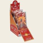 CAO Solfyre Freshness Pack