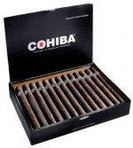 Cohiba Black Churchill