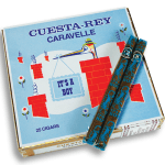 Cuesta Rey Caravelle It's a Boy