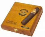 Diamond Crown Robusto No. 4 Maduro