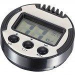 Digital Circular Hygrometer