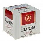 Djarum Mild Select Cigars
