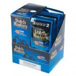 Dutch Masters Cigarillos Palma