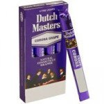 Dutch Masters Corona Grape Packs