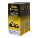 Dutch Masters Honey Sport Packs