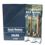 Dutch Masters Palma Foil Blue