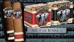 Elephant Butts Gordito Maduro