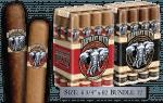 Elephant Butts Gordo Grande Maduro