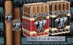 Elephant Butts Toro Maduro
