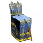 Garcia y Vega Game Cigarillos Blue