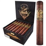 Gurkha Ghost Gold Exorcist