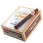 H. Upmann 1844 Reserve Churchill