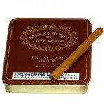 Hoyo de Monterrey Excalibur Cigarillos